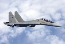 Photo of Hindistan ile Pakistan arasında Su-30MKI casusluk krizi