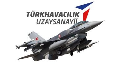 Photo of TUSAŞ jet test pilotu arıyor