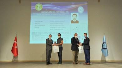 Photo of Ar-ge şampiyonu ASELSAN'dan akademiye destek