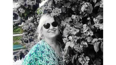 Photo of Banu Işın koronavirüsten hayatını kaybetti