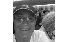 Photo of Emekli Kaptan Pilot Haydar Engin Akaltan vefat etti