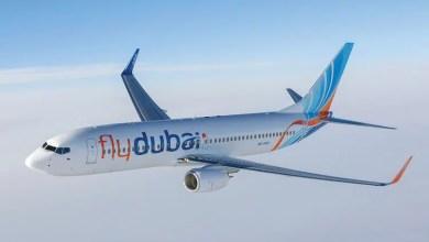 Photo of Dubai uçuşları için hedef 17 Aralık