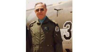 Photo of Emekli Orgeneral Halit Toroslu vefat etti