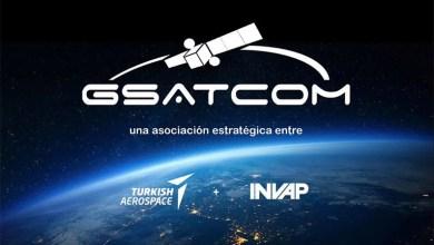 Photo of Türkiye'nin uzay alanındaki ilk ihracatını TUSAŞ yapacak