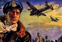 Photo of Neden havacılık filmleri gerçekçiliğini yitirdi?