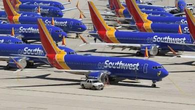 Photo of Southwest 100 adet 737 MAX7 alıyor
