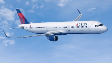 Photo of Delta'dan 25 adet A321neo siparişi