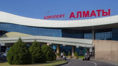 Photo of TAV'a Kazakistan'da 50 milyon dolar indirim