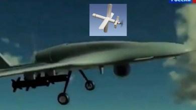 Photo of Ruslar İHA avcısı drone tanıtımında TB2'leri kullandı
