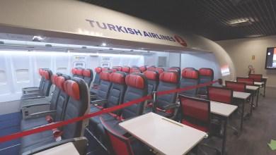 Photo of TCI'dan THY'ye kabin eğitim simülatörü