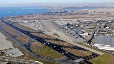 Photo of Atatürk Havalimanı arkeoloji deposu mu oluyor?