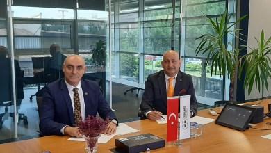 Photo of Coşkunöz'den İHA eğitimine yatırım