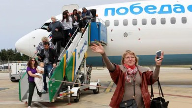 Photo of Türk turizmciler Rusya için 1 Haziran'ı bekliyor ama…