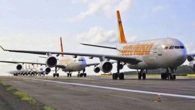 Photo of Venezuella Havayolları yaş meyve ihracatı için uçuyor