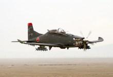 Photo of Hürkuş'un Türk Hava Kuvvetleri görevi