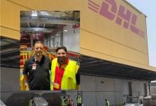 Photo of DHL İstanbul Havalimanı operasyonuna başladı