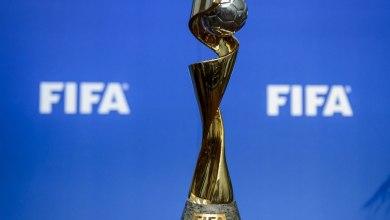 Photo of La FIFA decidirá la sede o las sedes del Mundial de Fútbol Femenino 2023 el 25 de junio