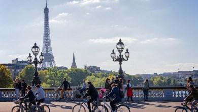 Photo of Gobierno francés ofrece 50 euros para reparación de bicicletas y motivar su uso como medio de transporte