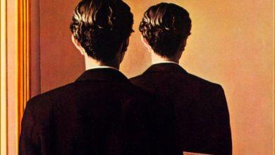 Photo of Divagación sobre la espalda