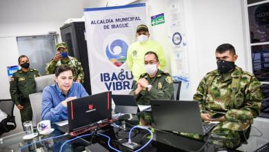 Photo of Gobierno Nacional aprueba el decreto para implementar el 5×2 en Ibagué