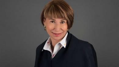 Photo of Como hecho histórico calificó la Ministra del Interior cadena perpetua para violadores de niños