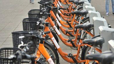 Photo of Abren licitación para la compra e instalación del Sistema Público de Bicicletas en Ibagué