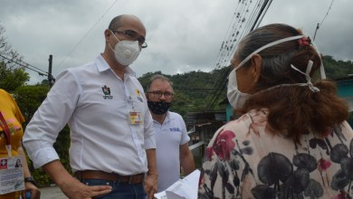 Photo of Más de 1.000 kits han sido entregados por la Gobernación del Tolima