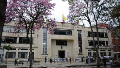 Photo of Alcaldía tendrá horario especial de atención al público durante los próximos fines de semana