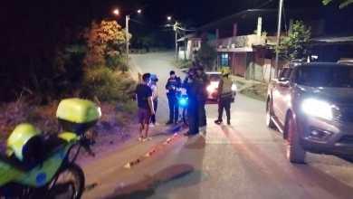 Photo of Comuna 13 de Ibagué cumplió en un 95% el toque de queda durante la noche del viernes