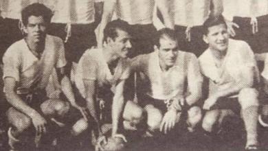 Photo of 28 de Agosto en la vida del 'Vinotinto y Oro'