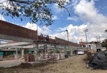 Photo of Se realizan mejoras de infraestructura en las Instituciones Educativas de Ibagué