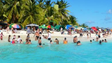 Photo of Actividades turísticas se podrán disfrutar a partir del 1 de septiembre