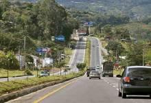 Photo of A partir del 1 de septiembre se podrá viajar por las carreteras del país en todo tipo de vehículo