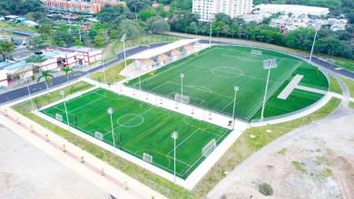 Photo of Estos son los escenarios habilitados para práctica deportiva al aire libre