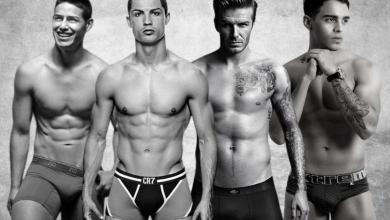 Photo of La moda se la «juega» por el fútbol