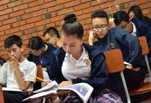 Photo of Inscripciones a Pruebas Saber 11° serán gratuitas en colegios oficiales de Ibagué