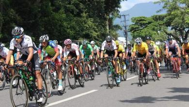 Photo of Todo listo para que inicie la Vuelta al Tolima 2020