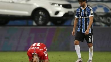 Photo of Después del fracaso en copa, se viene la fecha 16 del FPC