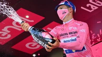 Photo of El Giro de las sorpresas
