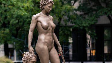 Photo of De Medusa al Derecho de Pernada – Agresiones Sexuales en la Historia