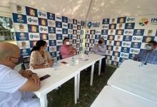 Photo of Panamericano de Patinaje en Ibagué se reprogramaría para el 2021