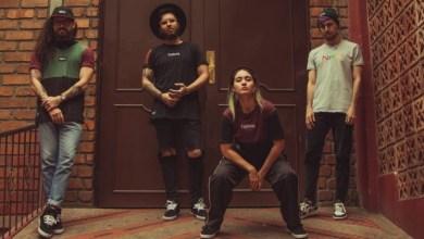 Photo of Ibagué vibrará en 'Circulart 2020': plataforma musical Latinoamericana