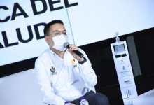 Photo of En el marco de la pandemia por Covid-19 el Hospital Federico Lleras Acosta E.S.E. ha gestionado inversiones por $17 mil millones