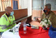 Photo of Más oportunidades de empleo y emprendimiento para las comunidades de San Luis y Payandé
