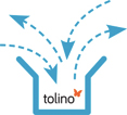tolino-item-shine-opensysteem