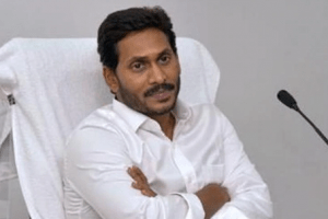ap cm us jagan not attends to court due to union minister darmendra pradan ap tour