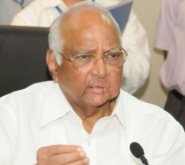 ncp chief sharad pawar rejects pm narendra modi offer in maharashtra politics