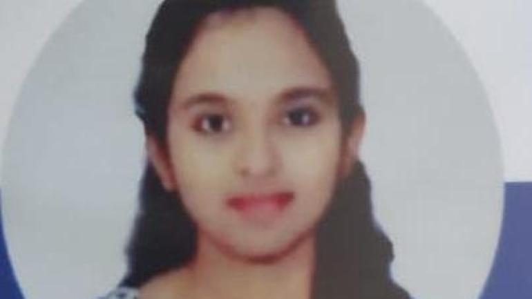 Hyderabad, Telangana, Bank employee, kills, fear, Covid-19, coronavirus, Karimnagar, quarantine, SBI