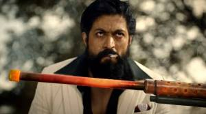Special Event: KGF-2 to Set New Trend..!