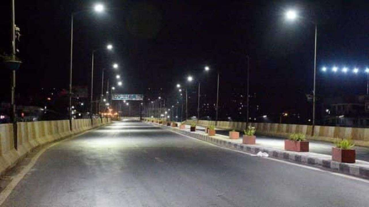 Telangana night curfew: Know timings, what's allowed and what's banned